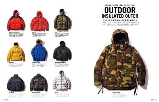 PART 1 OUTDOOR INSULATED OUTER