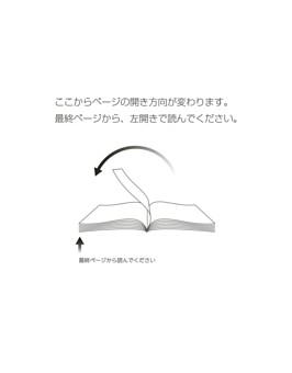 袋綴じ付録 2017年下半期の「星の時間」を読む! 石井ゆかり 星占いスペシャル