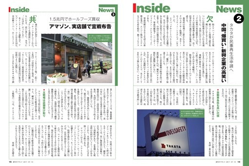 News Inside